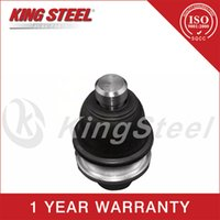Wholesale Car Auto Spare Parts Ball Joint For Hyundai HY with Long Working and Good Service