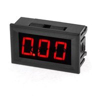 amp guage - Boat Guage Current Range A Amp Meter LED Display order lt no track