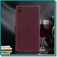 Cheap high quality low price pu leather case for smartphone cell phone iphone samsung LG HTC and OEM are also accept
