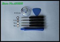 Wholesale 300 set bag in1 screwdriver tool hand tool set kit mobile phone screen opening tool Set For Mobile Phone
