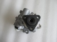 Wholesale New Power Steering Pump for Volkswagen Passat L A4 L CYL