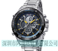 Cheap quartz watches Best sport watches