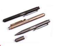Wholesale Laix Tactical pen for self defense Multi function self defense pens self protection Weapon outdoor set