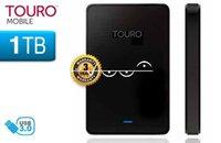 Wholesale DHL New TB Touro Mobile GB quot External Hard Drive Disk USB3 USB2