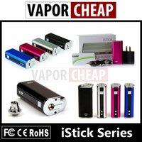 i-box - Eleaf i Stick W W W Full Kits E leaf iStick Mini Watt Clone BOX MOD VS W TC W W W