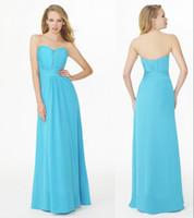 Cheap bridesmaid dresses Best bridesmaids dresses