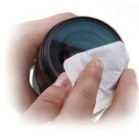 Wholesale JKLONG in1 PRO Lens Cleaning Kit For Canon EOS M D D D D D D D D D Camera Cleaning Suit