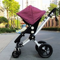 baby pram - Good Special Edition Bugaboo Cameleon Stroller for Hot Sell and Best Sell Baby Pram Pushchair Rest Active for Baby Colors
