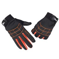 best windproof gloves - Best Winter Thermal Windproof Sports Gloves Cycling Ski Hiking Touch Screen Glove