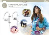 Cheap s530 Headphones Best Powerbeats
