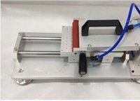 Wholesale Newest OCA Lamination Machine Polarizing Film Protective Film Laminating Machine