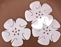 balloon holder - 6pcs Wedding Party Decoration Accessory Balloon Holders Clips