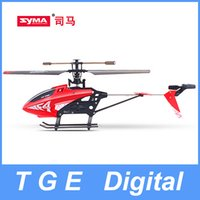Cheap SYMA RC Helicopter Best F4 Electric SYMA