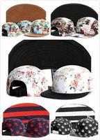 baseball headgear - s Snapback men women hats hip hop caps baseball snapbacks hiphop rock hat headgear