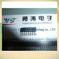 appliance management - BA15218N absolutely original imported appliances IC integrity management consulting special welcome TV Promotions order lt no track
