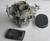 Wholesale New Carburetor for FIAT CC Car