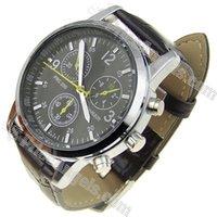Cheap sports watches Best luxury watches men