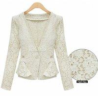 Cheap Blazer Feminino Best blusa de renda