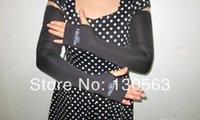 Wholesale HICOOL Sunscreen Golf cuff Sports Arm Sleeve Sun Protection UV Protector Sports Sleeve