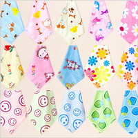 Wholesale 2015 color KID squares Face Towel wash cloth printed face cloth cotton bath towel baby handkerchief hand small hand towel TOPB3565