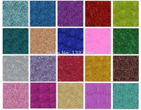 fine glitter - LARGE g Bulk Packs Extra Ultra Fine Glitter Nails Art Body Crafts A