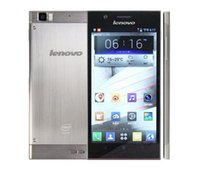 Cheap lenovo K900 mobile Best 5.5 inch mobile