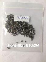 Wholesale HIGH Quality X x3 x1 MM Miniature Ball Bearings