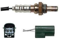 Wholesale Oxygen Sensor For Nissan Altima Maxima L Front Rear A0 J001 A000 A0 AR210 A010