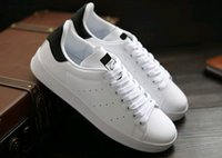 Wholesale 2017 dorp shipping colors super star shoes Sneakers Casual Sport Leather Lovers Shoes shoe size36