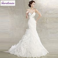 Cheap 2015 Custom Made Best Bridal Gown