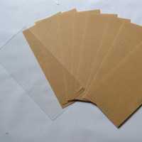acrylic sheet supplies - Acrylic Plexiglass Clear Sheet Plastic Home Hotel Building Supplies Decor PMMA Square Plate x200x1mm Can Cut Into Any Size