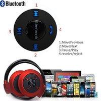 Cheap For Motorola Bluetooth Stereo Headset Best Bluetooth Headset Wireless Headphone