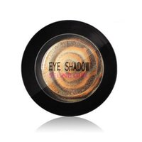 bare mineral eye shadow - SELINE GIRL Baked Eyeshadow Eye Shadow Bare Minerals Multicolor Smoky Eyes Perfect Powder Makeup