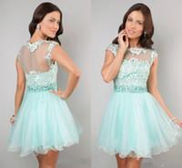 Cheap 2015 Prom Dresses Best 2015 Evening Dress