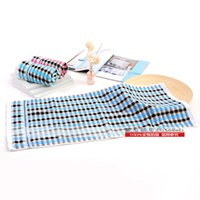 merchandise - Factory Direct Jie Ya paragraph with little adult merchandise cotton towel cleansing welfare gift towel