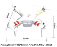 auto helicopter - Cheap Professional G CH Ghz RTL headless Drone with M P HD Camera Helicopter Quadcopter with GPS Auto Pathfinder RC Quadcopter