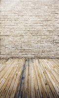 Wholesale backgrounds for photo studio background cm cm photography cloth backdrops XR K2447