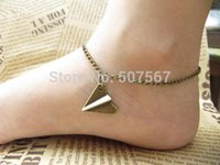 antique jewelry uk - One Direction paper airplane band UK boy band music harry styles jewelry anklet steampunk antique jewelry