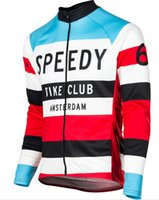 Wholesale 2016 Twin Six Cycling MTB Winter Windproof Cycling Jacket Ciclismo Clothing B5