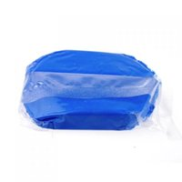 Cheap FS Hot Car Clay Bar Auto Detailing Magic Claybar Cleaner---Blue order<$18no track