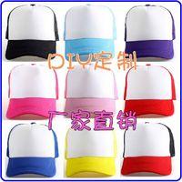 Cheap hat business Best hats for women summer