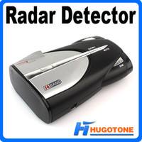 best high performance cars - Best Quality XRS Laser Radar Detector Full Band High Performance Powerful Car Radar Russian and English Voice Car Detector