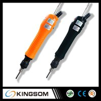 Wholesale SD A550PF Fully Auto shut off electric screwdriver high quality for production line
