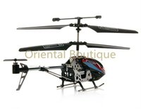 automatic building controls - Channel IR Remote Control Helicopter with Metal Built in Gyroscope and Automatic Demonstration Function Red