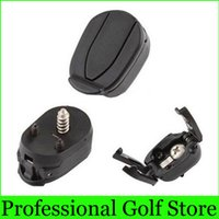 golf grip - 2015 Top Fashion Markers Coates Golf Clubs New Golf Ball Pick Up Retriever Grabber Back Saver Claw Put On Putter Grip