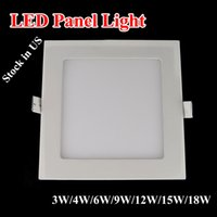 Cheap panel led Best led panel lights