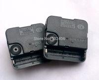Cheap New JIALI HQ3268 SKIP Movement Quartz Clock Movement for Clock Mechanism Repair DIY Parts clock parts accessories