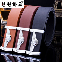 cheap belts for men