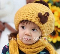 bailey hats - Teddy Bear Children s winter hat Bailey warm wool hat baby hat
