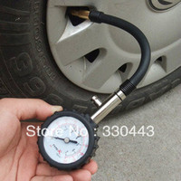 Cheap tire and tyre Best tyre pressure depth gauge